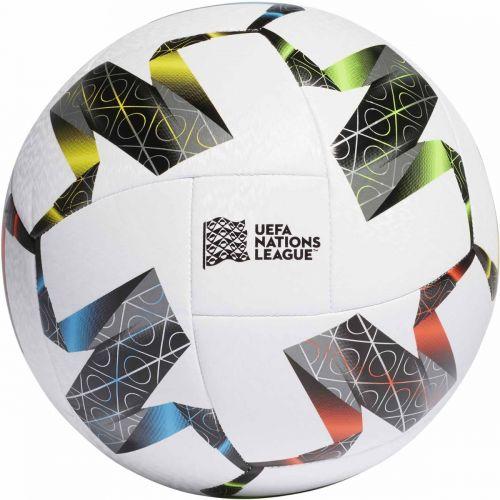 UEFA NL TRAINER