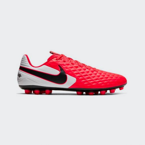 Nike LEGEND 8
