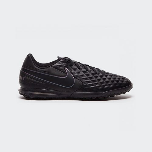 NIKE Nike Tiempo Legend 8 Club TF BLACK