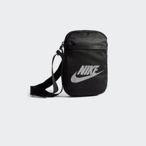 Nike Heritage BLACK