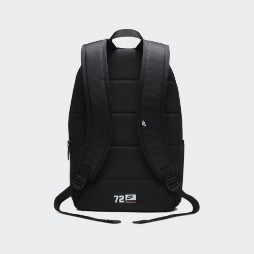 Nike Heritage 2.0 BLACK