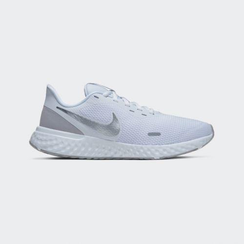 Nike Revolution 5 WHITE