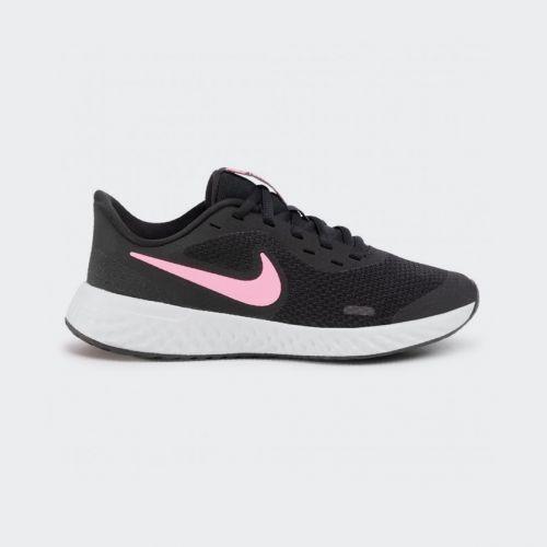 Nike Revolution 5 PINK