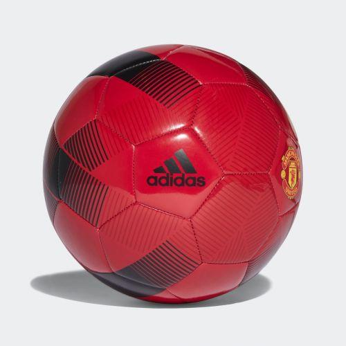 MUFC FBL