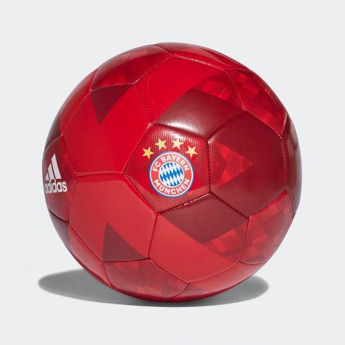 FC Bayern FBL