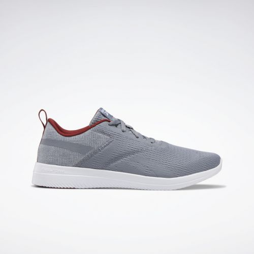 CHAUSSURES REEBOK PENNYMOON HOMME
