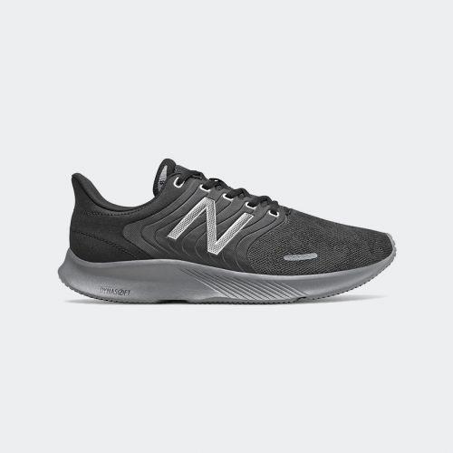 New Balance 068 GREY