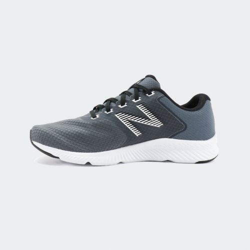 New Balance 413 GREY