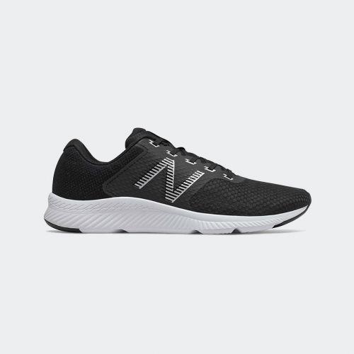 New Balance 413 Black White