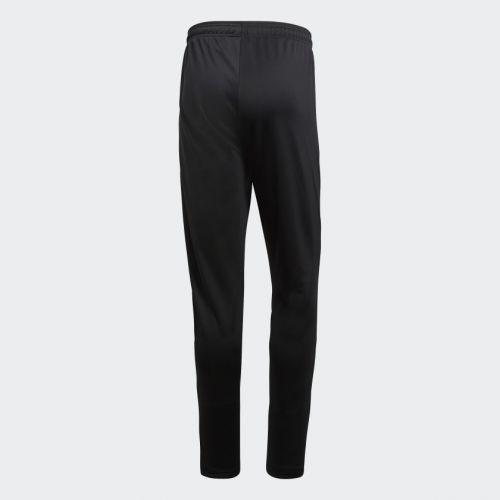 TRAINING PANTS CORE 18 BLACK